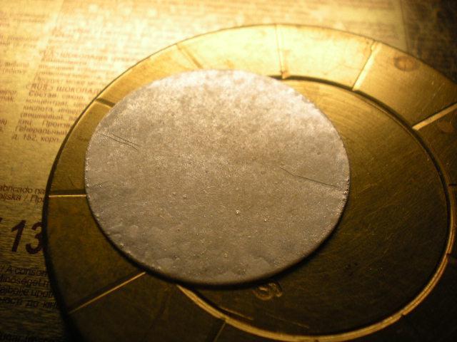 Enamel cloisonne. ( dial watch, icon, etc....) 7d34_4c74